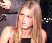 Susana Werner (Ronaldinha)