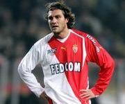 Bobo Vieri Monaco 2006
